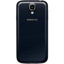 Samsung/Galaxy S4/GT-I9505/N/A - Back