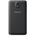 Samsung/Galaxy Note 3/SM-N900/N/A - Back