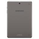 Samsung/Galaxy Tab A/SM-P550/Galaxy Tab A 9.7 Wi-Fi/N/A - Back