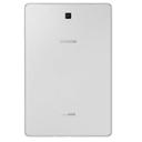 Samsung/Galaxy Tab S4/SM-T830/N/A - Back