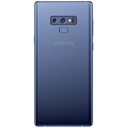 Samsung/Galaxy Note9/SM-N960F/N/A - Back