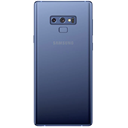 Samsung/Galaxy Note9/SM-N960W/N/A - Back