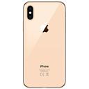 Apple/iPhone XS/N/A - Back