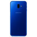 Samsung/Galaxy J6+/SM-J610F/N/A - Back