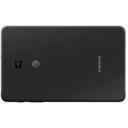 Samsung/Galaxy Tab A 8.0/SM-T387AA/AT&T - Back