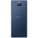Sony/Xperia 10 Plus/I4293/N/A - Back