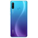 Huawei/nova 4e/MAR-AL00/N/A - Back