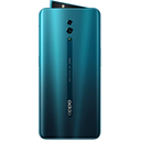 OPPO/Reno/PCAM00/N/A - Back