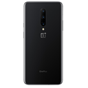 Oneplus/7 Pro/GM1911/N/A - Back