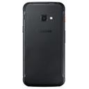 Samsung/Galaxy XCover 4s/SM-G398FN/N/A - Back