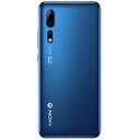 ZTE/Axon 10 Pro/A2020 Pro/N/A - Back
