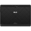 MLS/Vista 4G/iQS1001/N/A - Back