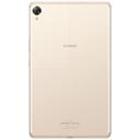 Huawei/Mediapad M6/VRD-W09/N/A - Back