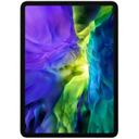 iPad Pro 11.0 (2nd Gen.) (Wi-Fi)