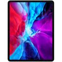 iPad Pro 12.9 (4th Gen.) (Wi-Fi + Cellular)