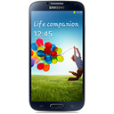 Samsung/Galaxy S4/GT-I9505/N/A - Front