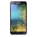 Samsung/Galaxy E7/SM-E700H - Front