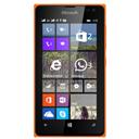 Nokia/Lumia/Lumia 435 Dual Sim - Front