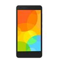 Xiaomi/Redmi 2 4G/2014811 - Front