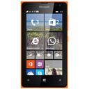 Nokia/Lumia 435 - Front