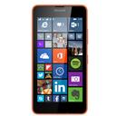 Microsoft/Lumia 640/Lumia 640 Dual SIM - Front