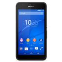 Sony/Xperia E4g/E2003 - Front