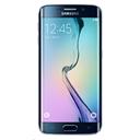 Samsung/Galaxy S6 Edge/SM-G925F - Front