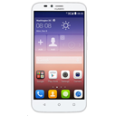 Huawei/Y625/Y625-U32 - Front