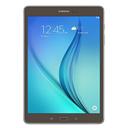 Samsung/Galaxy Tab A/SM-P550/Galaxy Tab A 9.7 Wi-Fi/N/A - Front