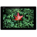 Sony/Xperia Z4 Tablet/SGP712/Xperia Z4 Tablet Wi-Fi - Front