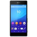 Sony/Xperia Z3+/E6553 - Front