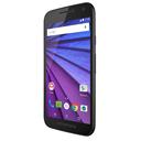 Motorola/Moto G (3rd gen)/Moto G3 - Front