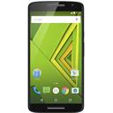 Motorola/Moto X Play/XT1563 - Front