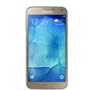 Samsung/Galaxy S5 neo/SM-G903F - Front