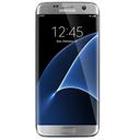Samsung/Galaxy S7 Edge/SM-G935A/Galaxy S7 Edge (AT&T) - Front