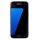 Samsung/Galaxy S7/SM-G930F - Front