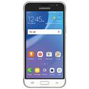 Samsung/Galaxy Amp Prime/SM-J320AZ/Galaxy Amp Prime (Cricket) - Front