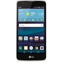 LG/Escape 3/K373/Escape 3 (Cricket) - Front