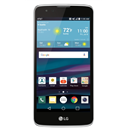 LG/Phoenix 2 /K371 - Front