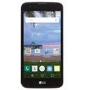 LG/Treasure LTE/L52VL/Treasure LTE (TracFone) - Front