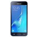 Samsung/Galaxy J3 2016 XLTE/SM-J320V/Galaxy J3/Galaxy J3 V 2016 XLTE (Verizon)/Galaxy Tab 4 (AT&T) - Front