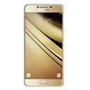 Samsung/Galaxy C5/SM-C5000 - Front