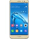 Huawei/nova Plus/MLA-L11 - Front