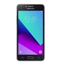 Samsung/Galaxy J2 Prime (TV)/SM-G532MT - Front