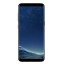 Samsung/Galaxy S8/SM-G950F - Front