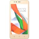 Zen Mobile/Admire Swadesh - Front