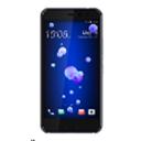 HTC/U11 - Front