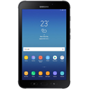 Galaxy Tab Active2 (LTE)