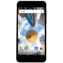 PhonePad G7
