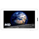 Earth 7.0 3G